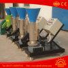 Machine de granule d'alimentation des animaux des prix de machine de granule