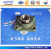 Bearing Sizes 85*250*85.7 Pillow Block Bearing UCFC217 Bearing Housing FC217 F217 Bearing UC217