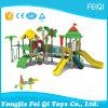 Equipo del patio de los niños/juego molido/patio al aire libre de los cabritos (FQ-YQ03201)