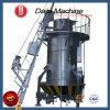 Gasificador de carvão / Sistema de Gasificação / Gerador de Gás de Carvão
