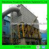 Ppc-industrieller filterngeräten-Impuls-Staub-Filter