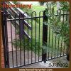 Алюминиевый бассеин верхней части петли ограждая для сада и балкона (SJ-F002)