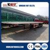 40FTの容器のトレーラーのためのObtの工場直売のトラックのトレーラー