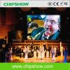Parede alugado do vídeo do diodo emissor de luz da cor cheia da alta qualidade de Chipshow Rr3.3I