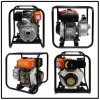 2  DieselWater Pump mit 3600rpm Engine Speed