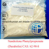 Nandrolone Phenylpropionate (durabolin, durabol) CAS 62-90-8 Pharmaceutical Raw Materials