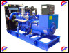de Reeks van de Generator 125kVA/100kw Doosan (POKD125)