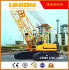 XCMG Quy75 (75 t) Crawler Crane