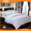 Fundamento 100% do hotel do algodão 400tc ajustado (DPF060902)