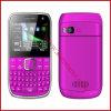 Teléfono celular de la TV T016