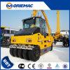熱い販売XCMG 20トンのアスファルト舗道のローラーXP203