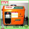 Nieuwe Technologie 950 de Super Stille Generator van de Benzine met Ce Soncap