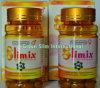 Slimix Softgel que adelgaza botánico (GSC120)
