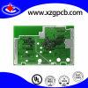 Fr4 Enig mehrschichtige Schaltkarte-Leiterplatte für elektronisches Bauelement