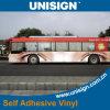 Zeichen-selbstklebendes Vinyl (Abziehbild-Grafik-Zeichen)
