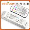 telecomando 100With240With480W che oscura il regolatore di illuminazione del LED