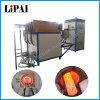 Máquina de calefacción durable de inducción del horno de la forja
