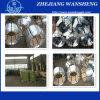 Buliding材料によって電流を通されるワイヤー/Galvanizedの鉄ワイヤーQ195 Q235