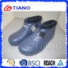 Les chaussures neuves bon marché des hommes de gaines de doux et d'hiver (TNK60030)