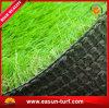 Het Kunstmatige Gazon van uitstekende kwaliteit van het Gras van de Prijzen van het Gras Synthetische