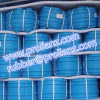 De productie van pvc Chinese die Waterstop naar Mexico wordt uitgevoerd