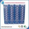 4 scheda del PWB di strato Fr4 con finitura di superficie di OSP