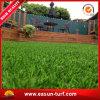 W Omheining van de Tuin van het Gras van de Vorm de Kunstmatige voor Tuin