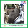 Продукты любимчика делают серый вкладыш водостотьким груза SUV