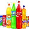 Ligne fiable de Productiong de boissons de kola de qualité à vendre l'usine