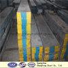 Холодная сталь экстренный выпуск стальной плиты 1.2080/D3/SKD1 прессформы работы