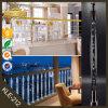 아크릴 발코니는 난간, 아크릴 층계 방책을 만든다