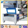 80W CNC van de Scherpe Machine van de Laser van China Snijder voor Kledingstuk/Doek/Stof