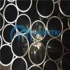 Première pipe en acier sans joint de l'étirage à froid En10305-1 E235