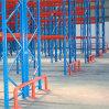 Barriera di sicurezza resistente per protezione del blocco per grafici di racking