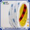 3m 9448A Acrilico Adhesivo Doble cara Cinta no tejida o cinta de papel tisú