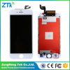 iPhone 6s 접촉 스크린 LCD 디스플레이를 위한 이동 전화 LCD
