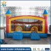 Castelo de salto do Bouncer inflável comercial quente da venda para miúdos