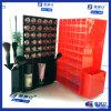 Organisateur acrylique de renivellement pour l'étalage acrylique