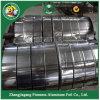 Papel de aluminio caliente superventas contemporáneo del rodillo enorme de la venta