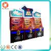Nueva venta al por mayor de la máquina de juego del boleto de la bola de los cabritos del buen precio en línea