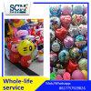Ballons металлического цвета воздушного шара 10inch латекса Printable 12 дюйма, металл раздувают оптовая продажа фабрики гелия