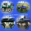 最もよい価格の農業の機械装置の農場の使用の霧圧力スプレーヤー