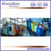 Automatischer Schlag-formenmaschine für Plastikbenzinkanister