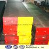 Холодная плита стальной квартиры прессформы работы D2/1.2379/SKD11 стальная