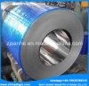 420 a galvanisé la bobine en acier (Se12)