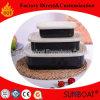 Moderne Decklackcookware-/Enamel-Filterglocke-gesetzter Küchenbedarf