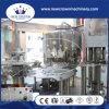 Rcgf8-8-3 Flaschenwaschmaschine-Einfüllstutzen-Mützenmacher für reines Wasser oder Mineralwasser