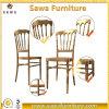 Moderne Gaststätte-Stühle/Tische und Stühle für Ereignisse
