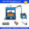 Machine de moulage de machine de bloc automatique de la colle Qt5-15/matériaux de construction