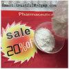 고품질 Norethindrone 아세테이트 CAS: 51-98-9 황체 호르몬을%s